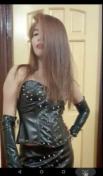 Look up our homepage:http://dominasia.com