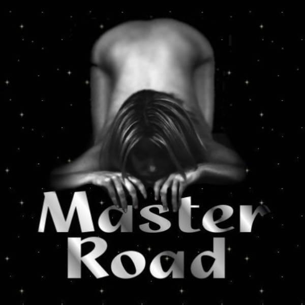 MasterRoad - photo 6