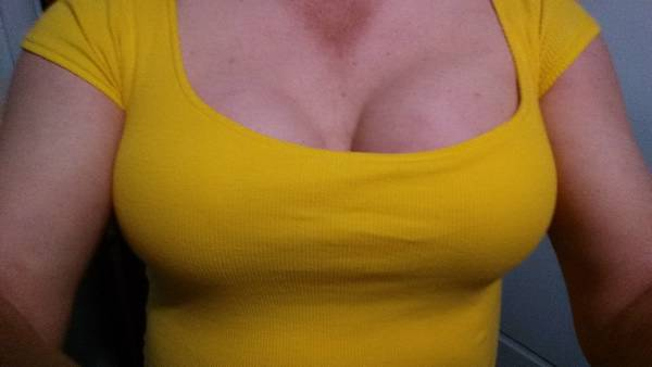 TracyxxxPreopTS - submissive