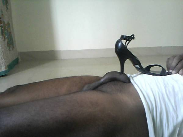 looking for femdom