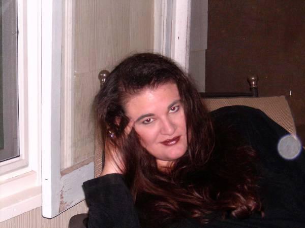 lioness1970 - photo 1