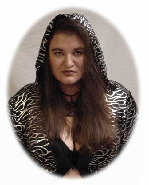 lioness1970 - photo 2