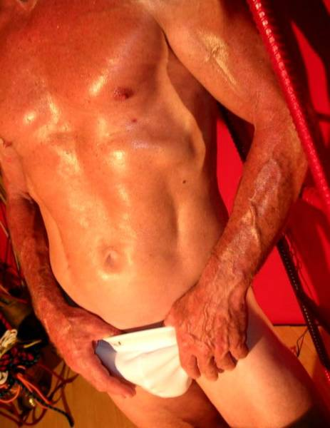 Slaveboy333 - photo 1