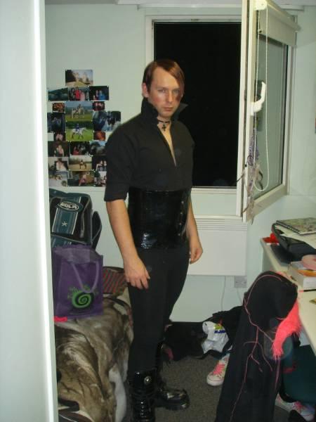 Hawked - photo 5