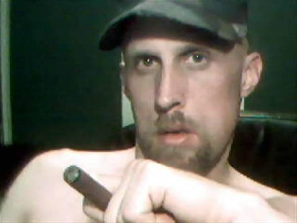cigarslave4Dad