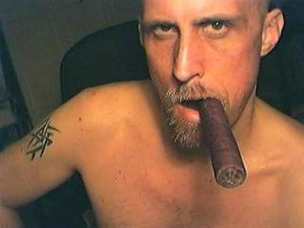 cigarslave4Dad - photo 1