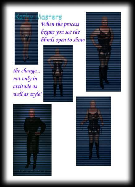 corsetqueen55 - photo 1