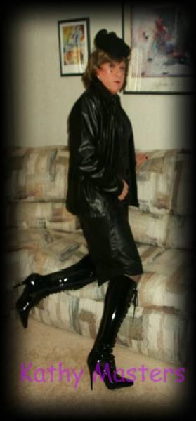 corsetqueen55 - photo 2