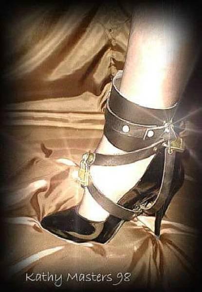 corsetqueen55 - photo 3