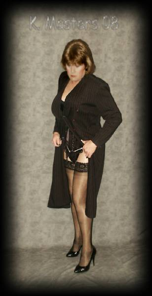 corsetqueen55 - photo 7