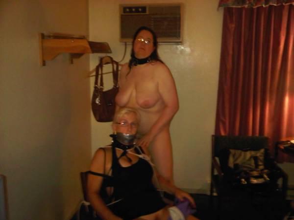 slavebrittney - photo 14