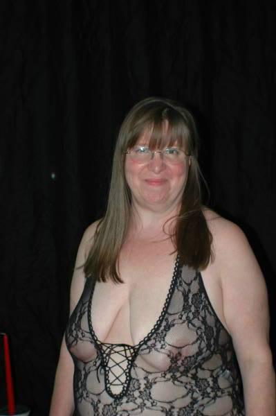 lilsubdesire - submissive