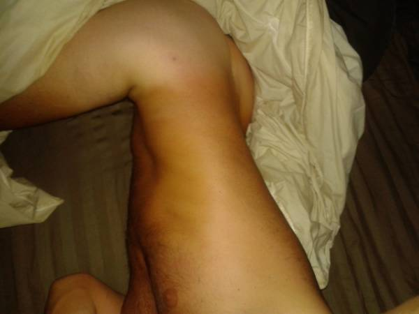 jake51759 - submissive