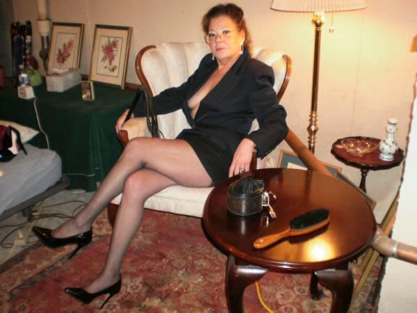 Redtube erotic handjob