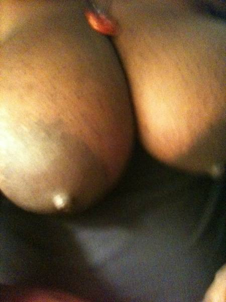 pleasuregurl75 - photo 12