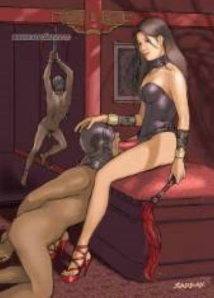 Bigbrother naked pics girls