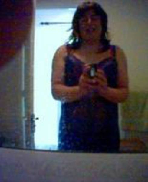 I am a bi male who sometimes cross-dresses.I amvery submissive & eager to please.I would like a Dominant Male/Female to take control and make me beg for more! ...