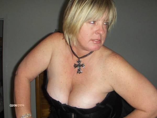 MistressJacki - photo 2