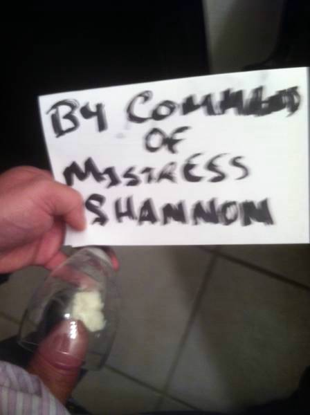 Shannon38C - photo 8
