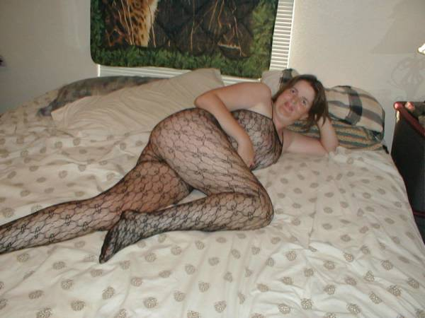 I am an interesting female that enjoys finding knew ways of having fun and excitement. I am one that knows what she wants and likes very much to be treated in a generous fashion. Thanks for taking a look please feel free to drop me a line and s ...