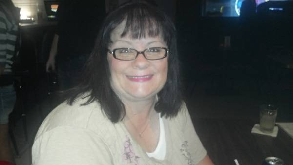 paducah bbw personals Screw buddy paducah, ky  42003 hot site for adult dating, flirt, casual no strings dates and sexy personals  any men want a bbw for a night (42003, paducah,.