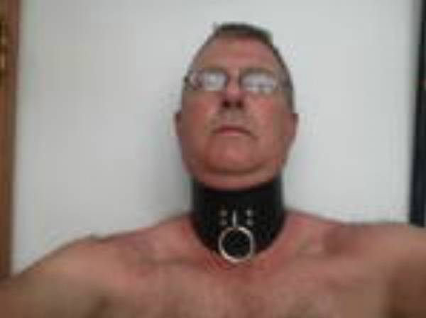 I am a submissive male that likes to have fun and enjoy life. I was married to a domminate woman for 10 years,�but we have parted and went our own ways.�I am always looking to try something new... I have been in the lifestyle for 20 yea ...