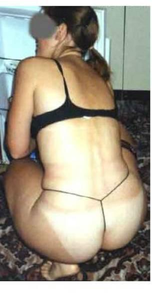 twistedfemalesub - submissive