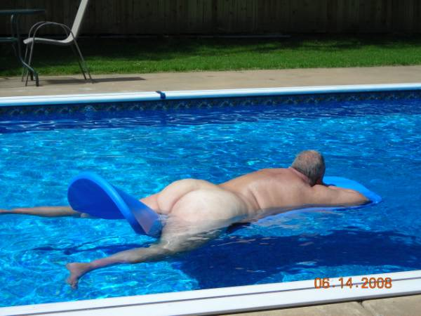Girls nude playin in shower