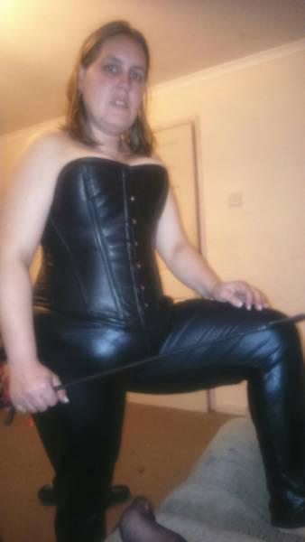 mistressandslut - photo 2