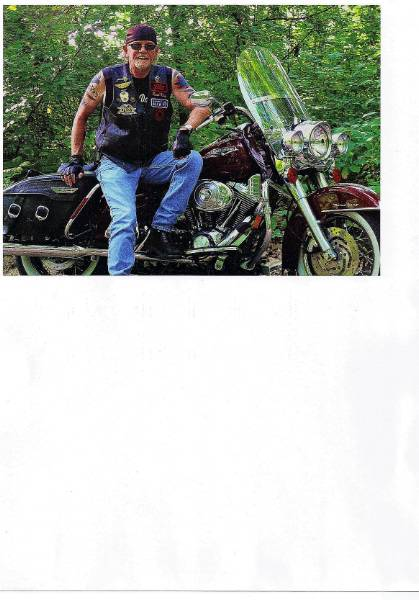 bikertrash53