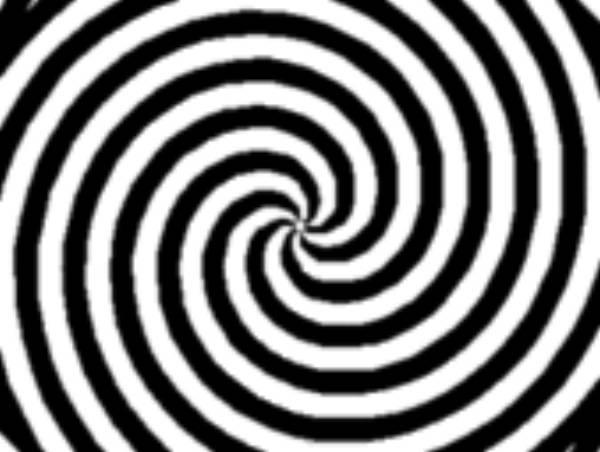 Master4hypnosis - photo 1