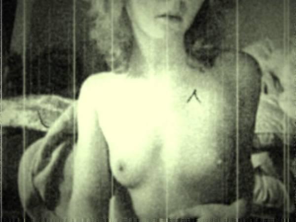 CynthiaCynosure - photo 2