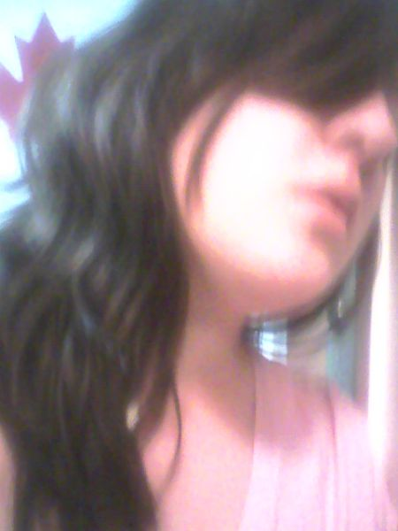 Odette86 - photo 2