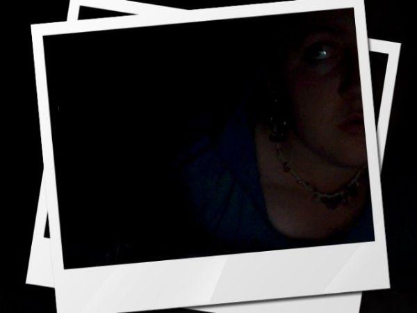 Odette86 - photo 4