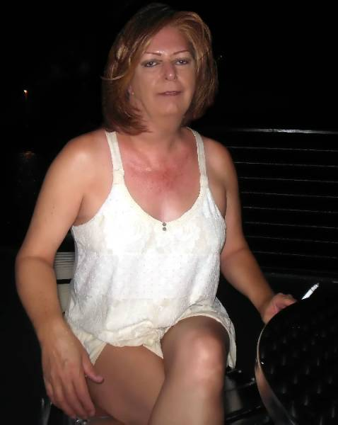 Anuskha nude sex lesbian