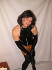 MissChristi - Photo 3