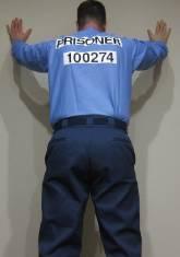 prisoner74162 - Photo 1