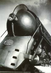 SteamPhyst - Photo 1