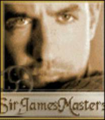 SirJamesMasters2