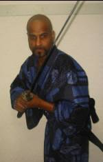 LastSamurai2011 - Photo 2