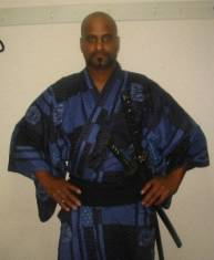 LastSamurai2011 - Photo 3