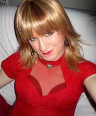 submale2Domme - Photo 5