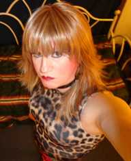 submale2Domme - Photo 8