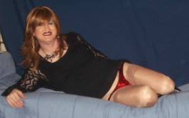 submale2Domme - Photo 11