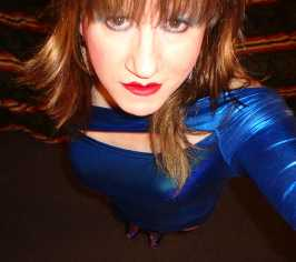 submale2Domme - Photo 13