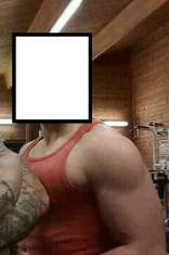 MusclesToOwn