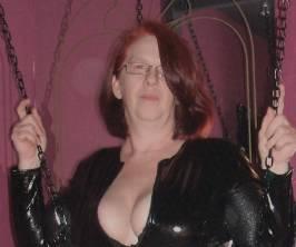 mistresswhips1 - Photo 2
