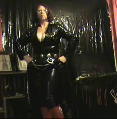 mistresswhips1 - Photo 12