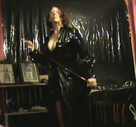 mistresswhips1 - Photo 13