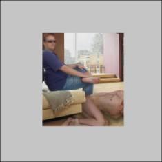 Filmato porno milly d abbraccio